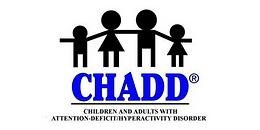 chadd.png