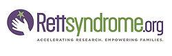 rettsyndrome.org-logo.jpg