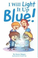 book-launch-party-i-will-light-up-blue-k