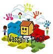 nassans.png