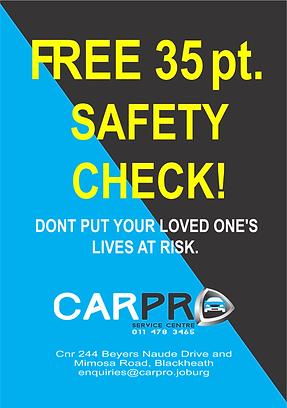 2019 carpro flyerA5 Safety Check.png
