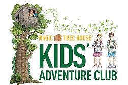 kids-adventure-th.jpg