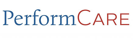 PerformCare-Logo-cropped-1024x314.jpg
