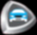 Carpro symbol.png
