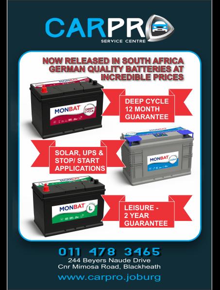 2019 Monbat Promo_A5 Batteries