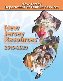 2019_dhs_nj_resource-guide_page_001-793x
