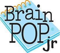 BrainPOP_jr.jpg