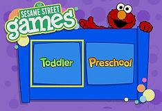SesameStreetGamesChannel.jpg