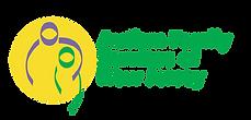LogosStandardized-03.png