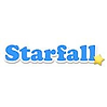 starfall-squarelogo-1569294955746.png