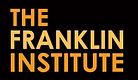 The-Franklin-Institute-Logo.jpg
