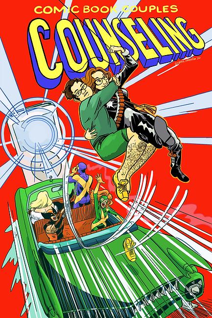 CBCC Poster by Karen X-Men Fan.png