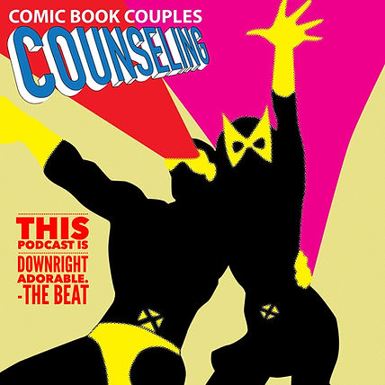 CBCC Review The Beat.jpg