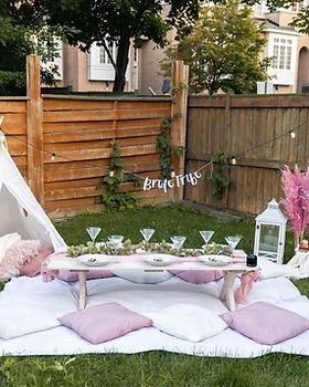 Bridesmaids Proposal.jpg