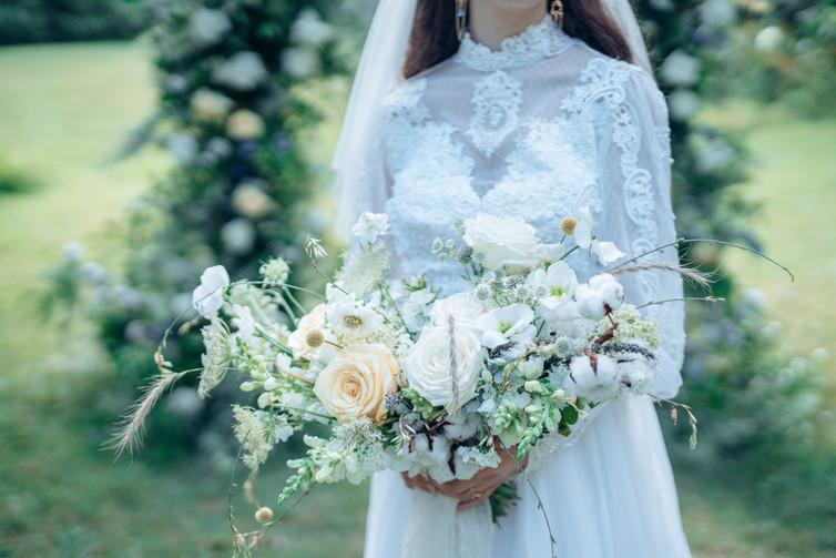 Meadow Style Bouquet.JPG