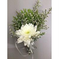 Chrysanthemum Boutonniere.jpg