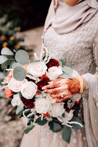 Garden Style Bouquet.jpg