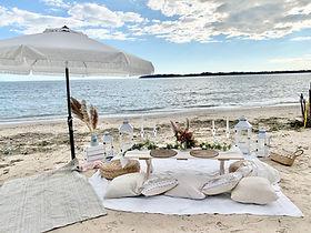 Boho Beach Picnic.jpg