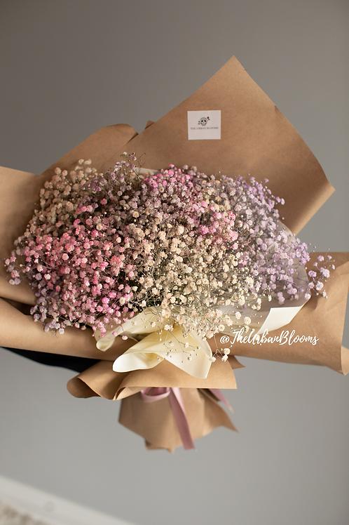 Pixie Dust Bouquet