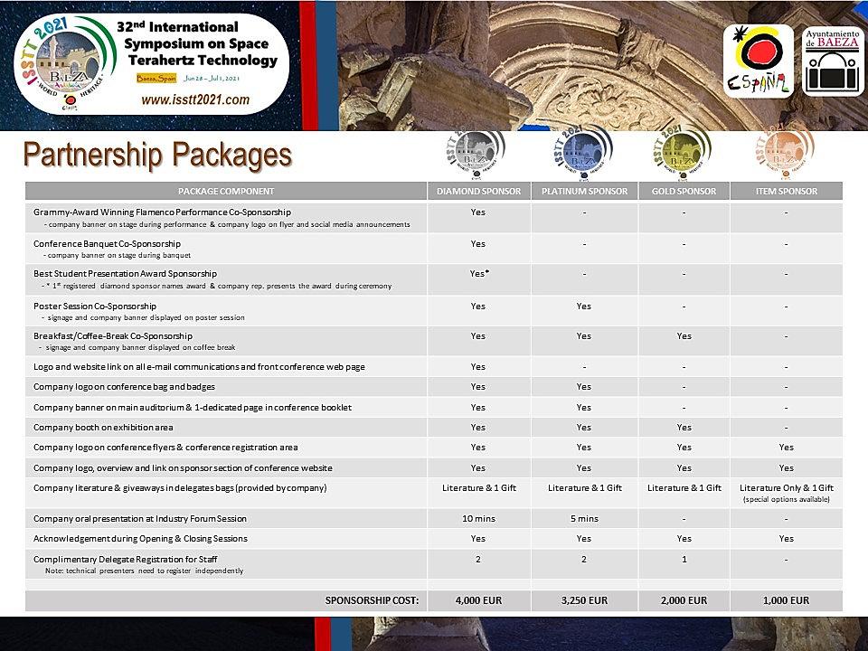 ISSTT_2021_sponsor table.jpg