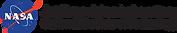 Copy of logo_nasa_trio_black@2x.png