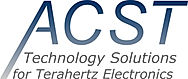 ACST GmbH - Platinum Sponsor of the ISSTT 2021 Conference