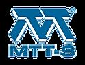 MTT-S_Logo-blue-WebHex.png