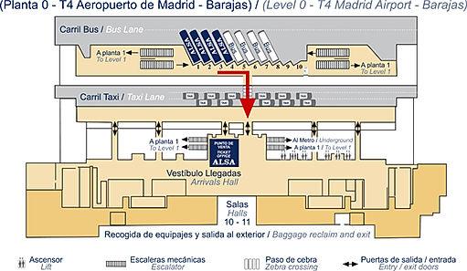 plano-t4-llegadas-aeropuerto-barajas-als