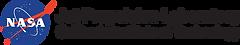 logo_nasa_trio_black@2x.png