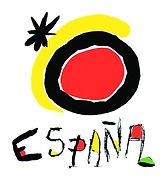España_Logo.JPG