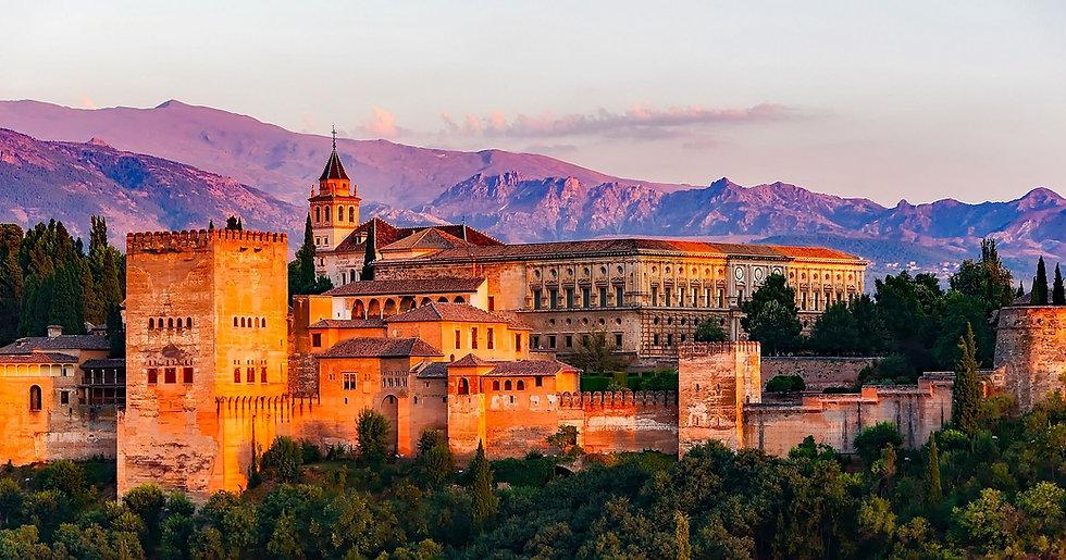 Alhambra-al-atardecer.jpg