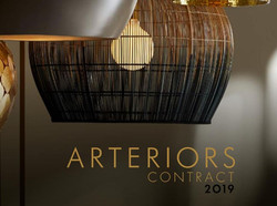 Arteriors Lighting & Accessories
