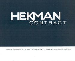 Hekman Contract