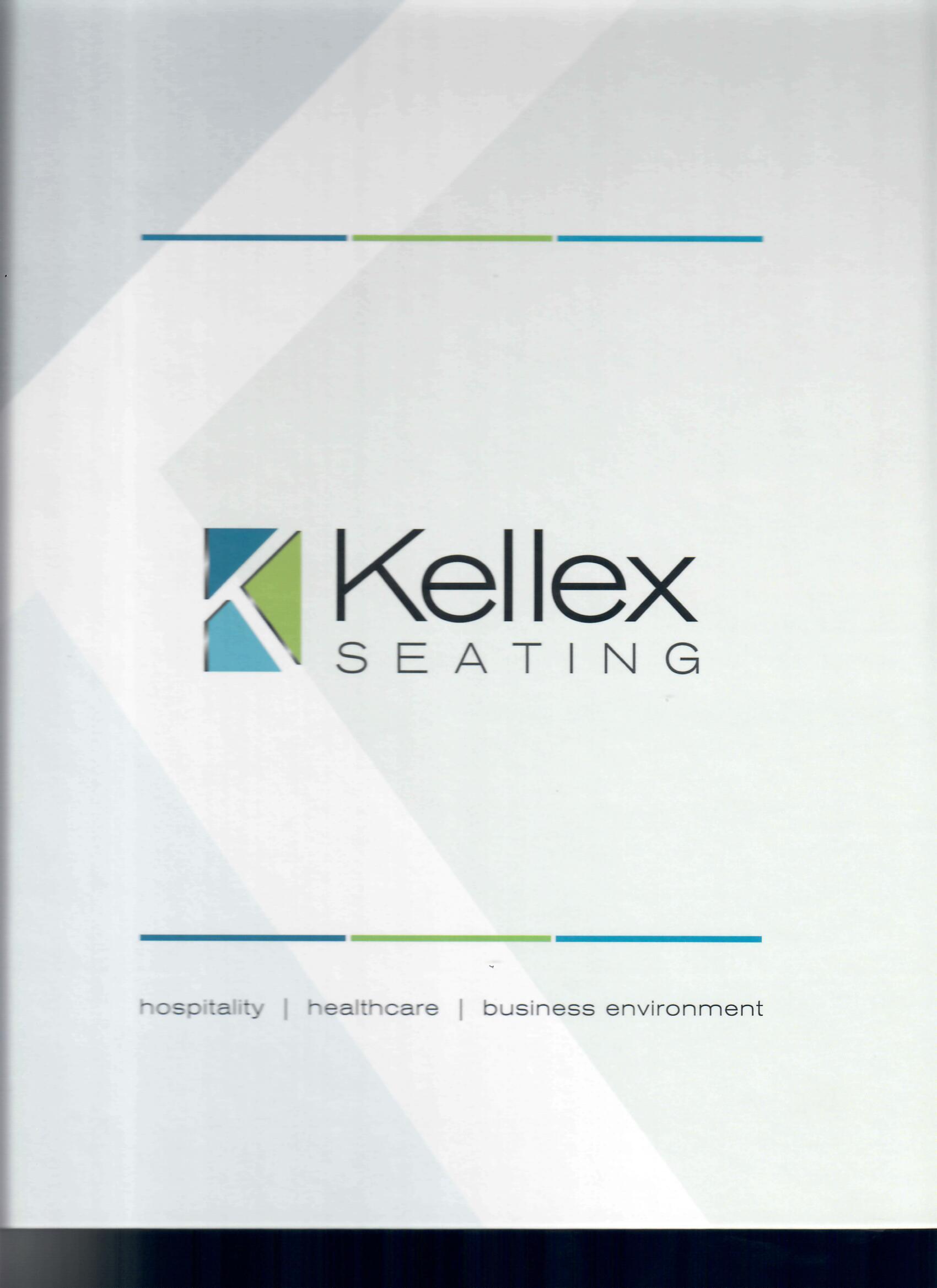 Kellex Seating