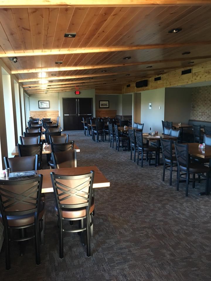 Bradley's Bar & Grille