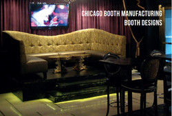 Chicago Booth Manufacturing