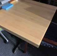 Used table 2 Feb. 2020.jpg