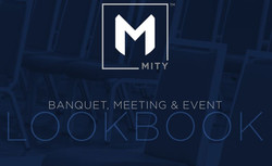 Mitylite Banquets & Meetings
