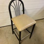 Used Chair Feb. 2020.jpg