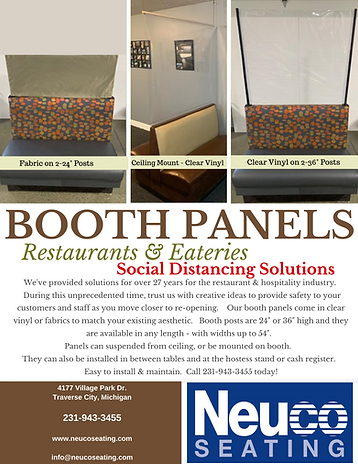 Flyer Booth panels (3).png