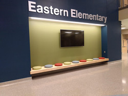 Eastern Elementary