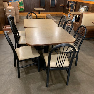 Used chair and tables Feb. 2020.JPG