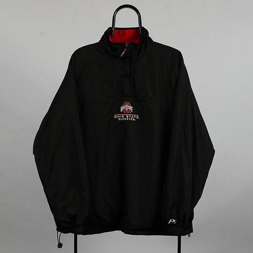 ProPlayer Vintage Reversible Ohio State Jacket
