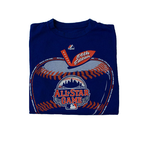 MLB All Star' T-shirt