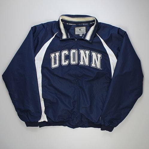 Coliseum Athletics 'UConn' Coat