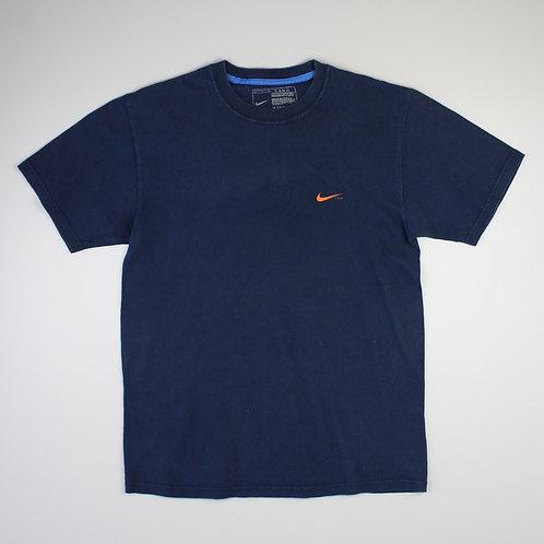 Nike Navy T-shirt