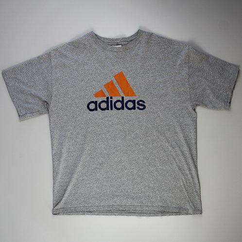 Adidas Grey T-shirt