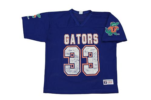 Florida Gators Football Jersey