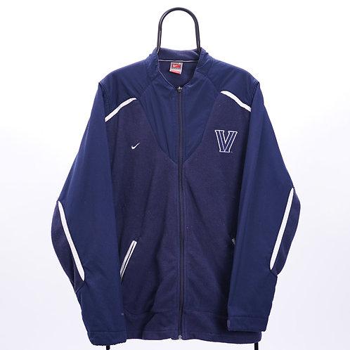 Nike Vintage Navy Villanova Wildcats NCAA Fleece