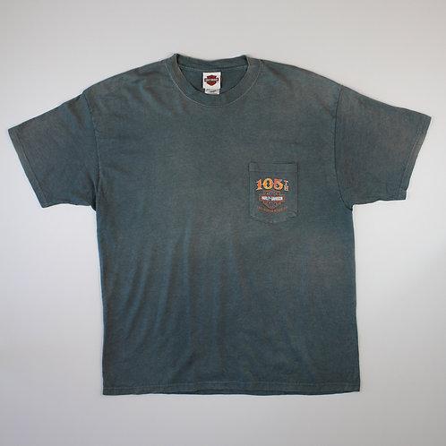 Harley Davidson 'Florence' T-Shirt